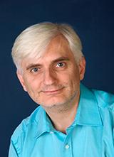 Helmut Geroldinger