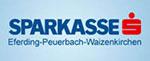 Sparkasse Eferding Logo