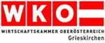WKO Grieskirchen Logo