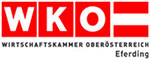 WKO Eferding Logo